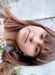 Lina, 18, Kharkiv