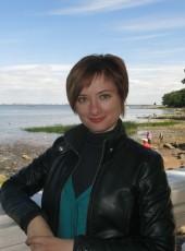 Olesya, 36, Russia, Rostov-na-Donu