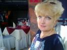Надежда, 59 - Just Me ЛЕТО 2013