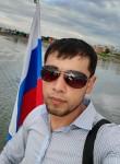 BORYa TOMSKE, 27, Tomsk