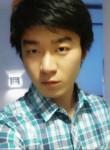 星晴, 32, Hangzhou