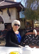 Irina, 54, Russia, Novorossiysk