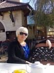 Irina, 54  , Novorossiysk