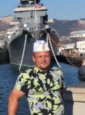 dmitriy , 45, Russia, Zelenograd
