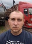 юра, 30, Poltava