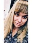 Katerina, 22  , Tambov