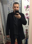 Nikolay, 24, Adler