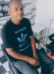 Carlos, 47, Araruama