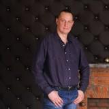 Aleksiy, 40  , Mykolayiv (Lviv)