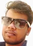 Rahul, 23  , Pithampur