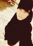 Denis, 31, Spassk-Dalniy
