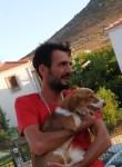 Serdar , 28  , Ankara