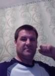 Vladimir, 41  , Hadyach