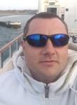 Lukáš, 37  , Fredericia