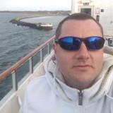 Lukáš, 38  , Fredericia