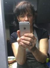 CATALYA, 47, Ukraine, Kiev