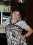Nadya, 40  , Ermish