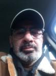 Armen, 52, Yerevan