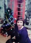 Nata, 41  , Volgorechensk