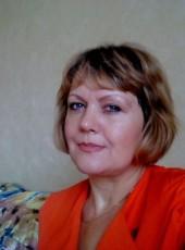 Lyudmila, 62, Kyrgyzstan, Bishkek