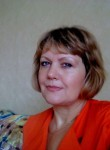Lyudmila, 62  , Bishkek