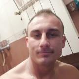 Słodki, 30  , Kalisz