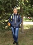 Lana, 43  , Krasnoobsk