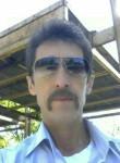 Георгий, 52 года, Омутинское