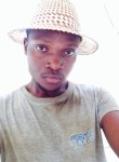 valentim  jack, 24  , Matola