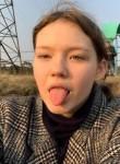 Kristina , 18, Kemerovo
