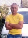 Eduard, 35, Malacky