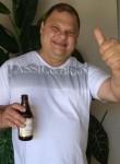 Eleandro, 44  , Itatiba