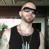 Eddy, 42  , Pieve di Soligo