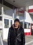 Aleksey, 42  , Rebrikha