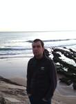 Иван, 25 лет, Lisboa
