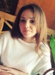 Natali, 38, Saint Petersburg