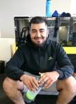 Yusuf, 24  , Khanty-Mansiysk