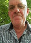 Guglielmo, 55  , Abano Terme