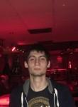 Димитър, 25  , Varna