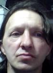 Sergey, 48  , Kirov (Kaluga)