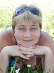 Irishka, 42  , Zaozyorsk