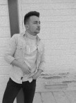 İbrahim, 18  , Adana