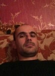 Mc, 33  , Yablonovskiy