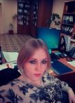 Marina, 31, Chelyabinsk