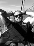 Jonny, 29, Trollhattan