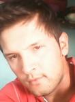 GOFURJON, 28  , Quva