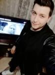 Dimka, 27, Minsk