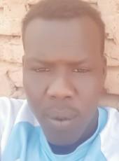 تايقر, 26, Sudan, Khartoum