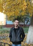 Vadim, 25  , Gomel
