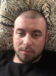 Chris, 32, Glen Burnie
